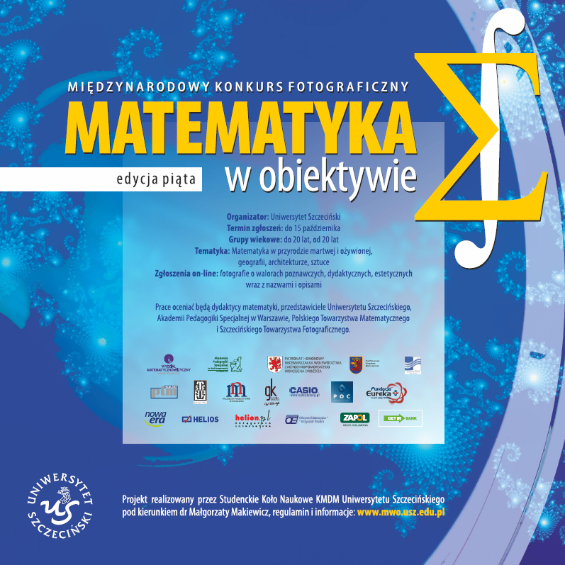 2014%20-%20plakat_kwadrat_ed-v