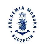 Akademia-Morska