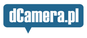 dcamerapl logotyp