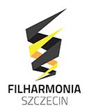 filharmonia-wspolpraca