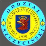 logo ptf_t