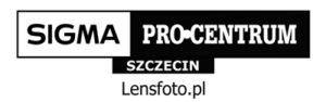 logo-spc-szczecin2